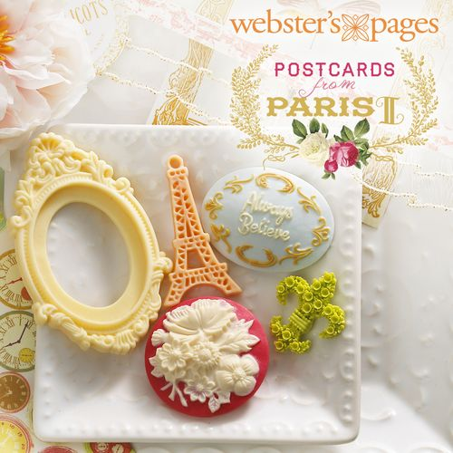 Websters_Pages