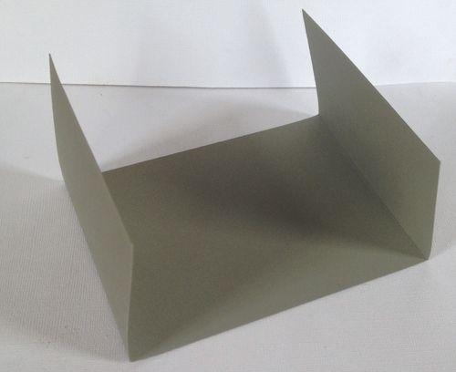 Image5-tri fold base
