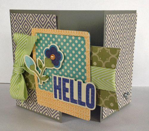 Image7-finished tri fold
