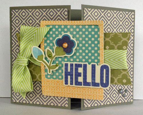 Image2-tri fold card