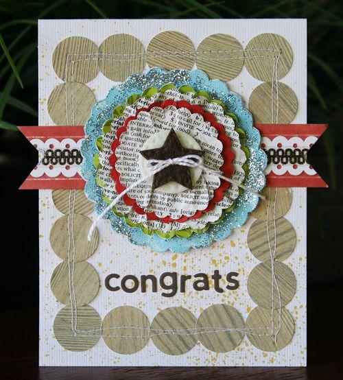 LauraVegas_WCMD_Congrats