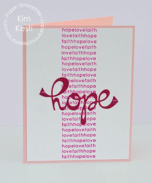 Kesti_Hope-1