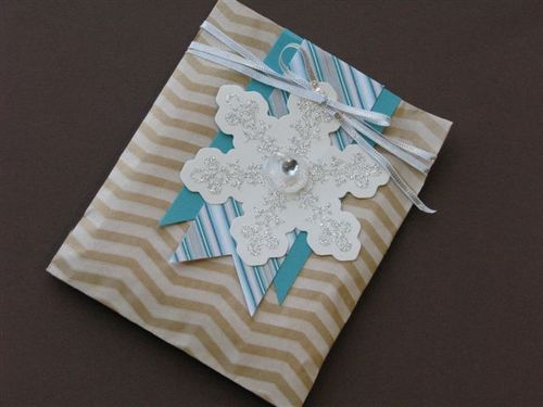 11 Package - Cathy Caines