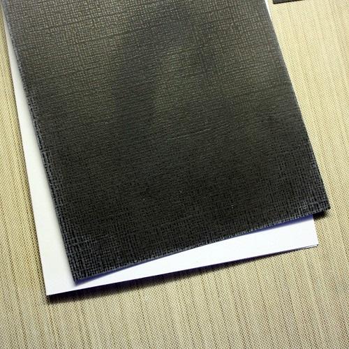 Shellye McDaniel-Chalkboard Card4