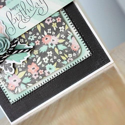 Shellye McDaniel-Chalkboard Card2