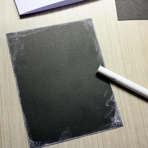 Shellye McDaniel-Chalkboard Card3