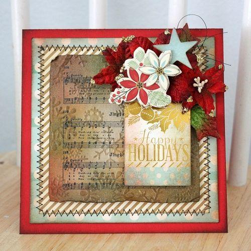 Shellye McDaniel-Jingle Bells Card1-1