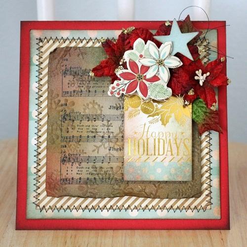 Shellye McDaniel-Jingle Bells Card1
