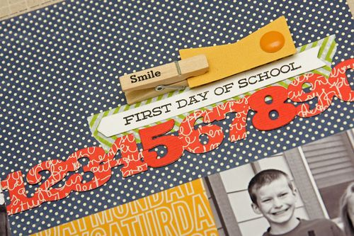 2010FirstDay-01