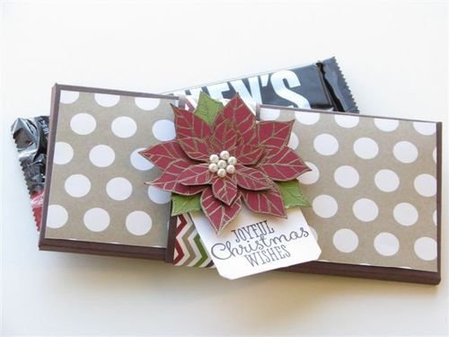 1 Chocolate Bar Holder - Anne Granger (2)