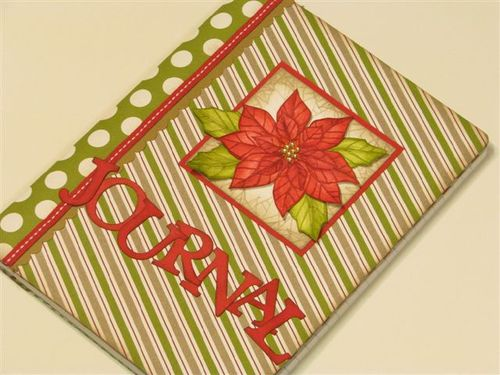 13 Journal Cover - Susan Bruyn (2)