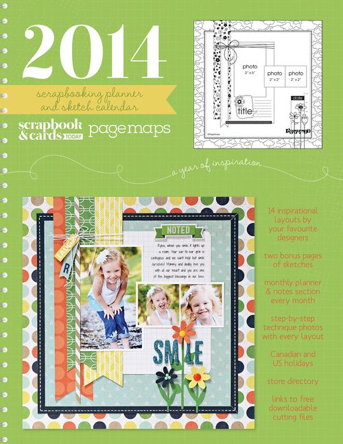 2014_SCT_planner_cover_final