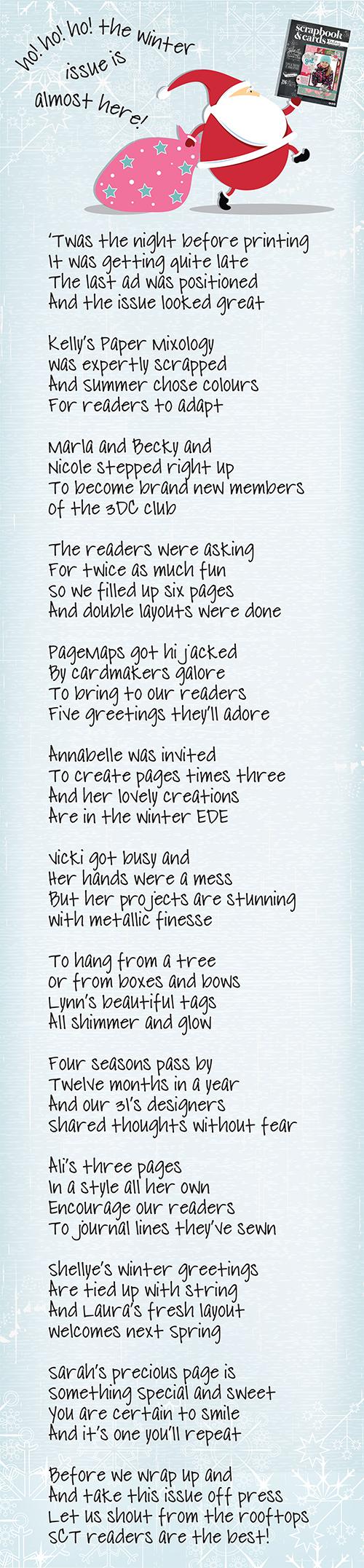 Sct_holiday_poem