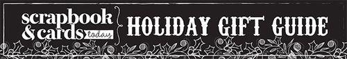 Gift_guide_banner