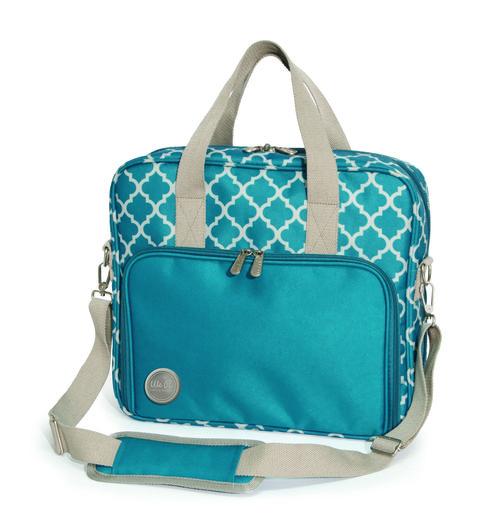 WeR_Crafter's Shoulder Bag