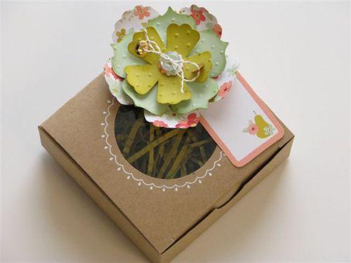 6 box - Angela McKay