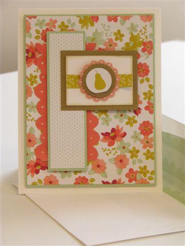 3 card 1 - Angela McKay