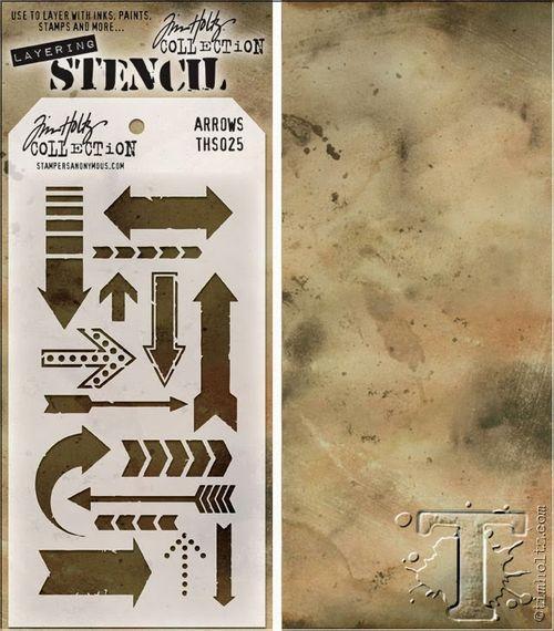 Stencil_Tim5