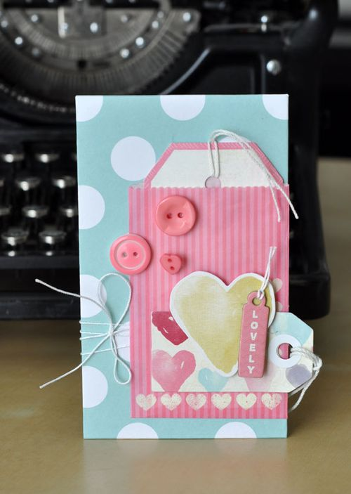 Valentine-Card-Set-4