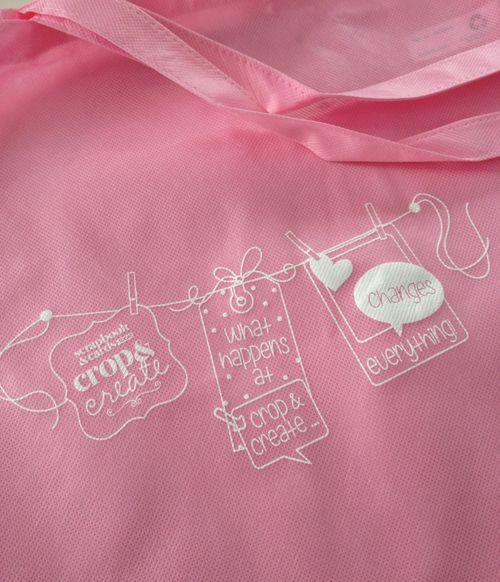 New_pink_bag