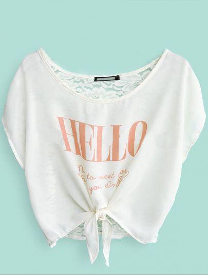 6hello_shirt