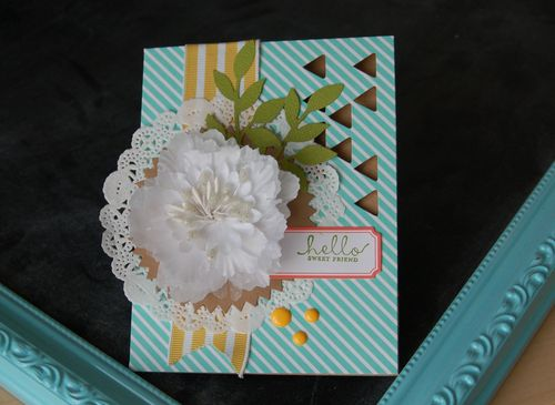Hello-Friend-Card-by-Jen-Gallacher