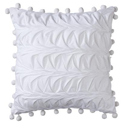 5pom_pillow