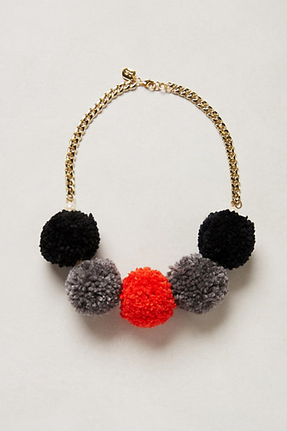 11pom_necklace