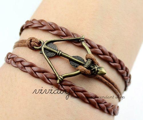 9arrow_bracelet-indulgy