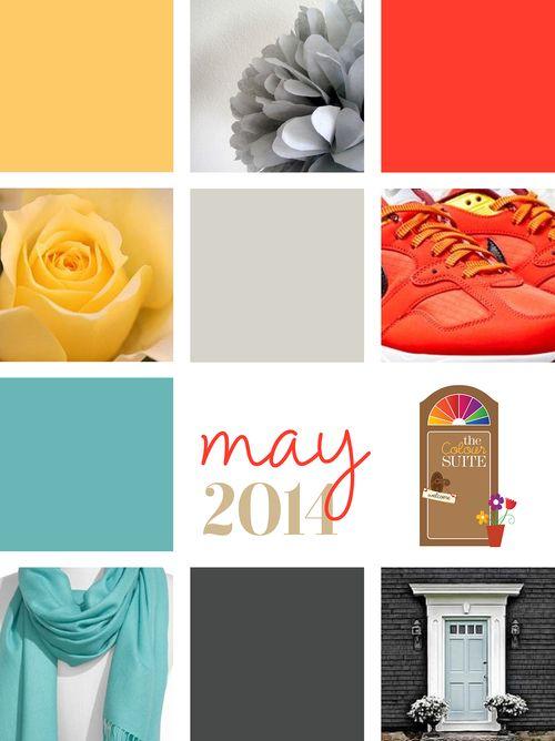 May_2014_challenge