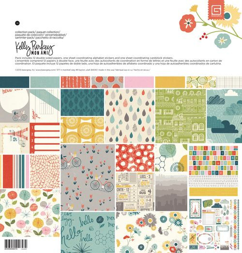 AMI_4657_ColPkCover_WEB