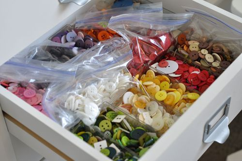 Gallacher_Button-Drawer
