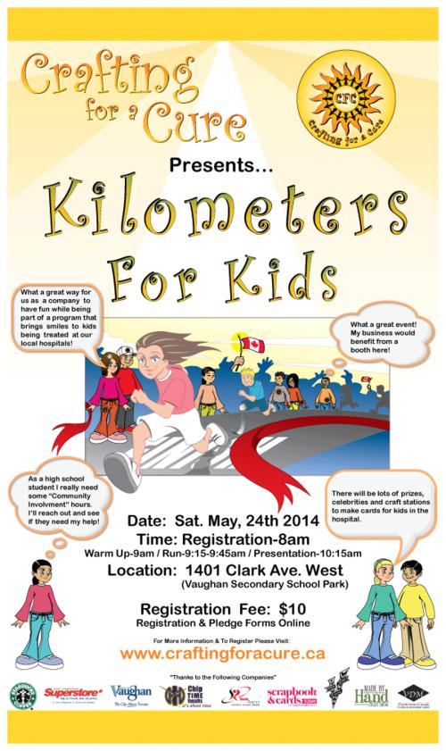CFC-K4K-Poster-web-600