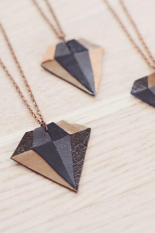 5diamond_necklace
