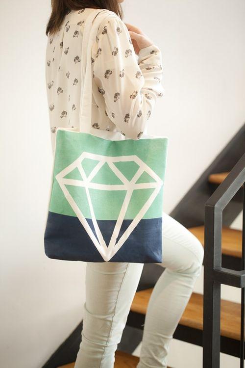 12diamond_tote