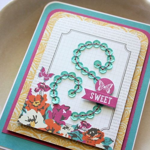 Shellye McDaniel-Sweet Sequin Card3