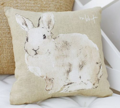 3watercolor_pillow