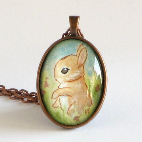 5watercolor_necklace