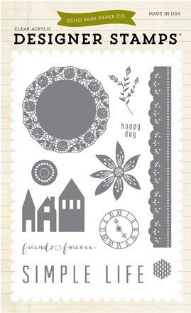 6doily_echo-stamps