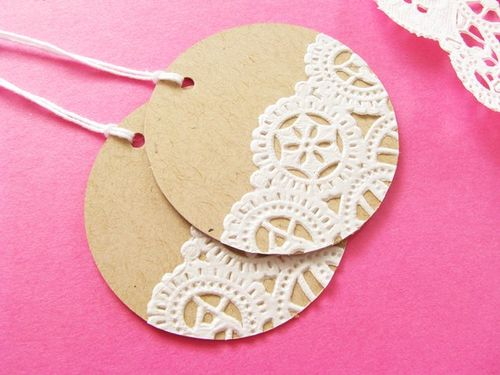 27doily_tags