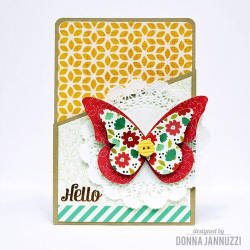Hello_Donna Jannuzzi