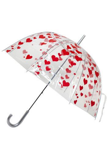 14hearts_umbrella