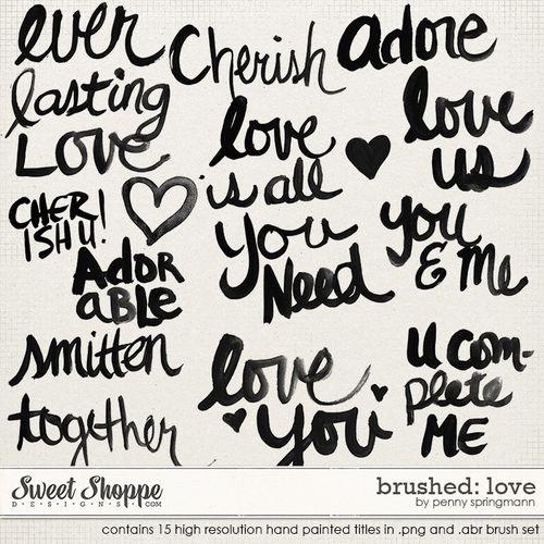 9brush_sweetshoppe