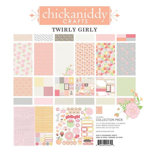 Chickaniddy-crafts-twirly-girly-collection (Large)