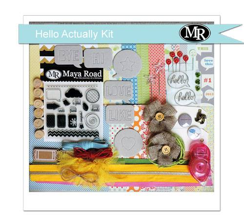 Maya_Road_card_kit