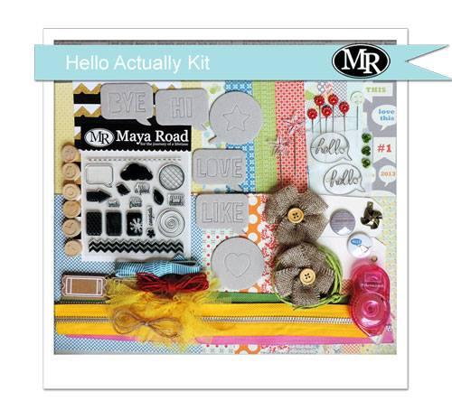 Maya_Road_card_kit
