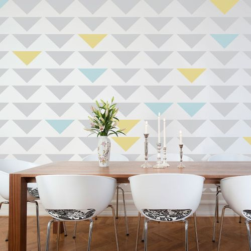 4top_home-stencil