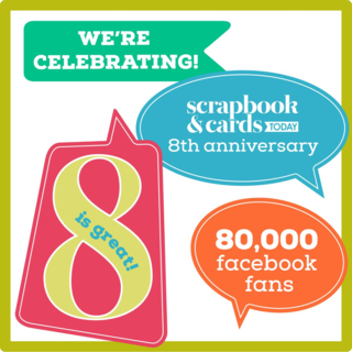 8th_anniversary_80k_celebration_icon