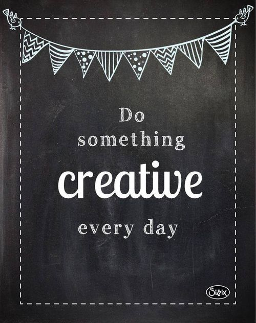 Do_something_creative