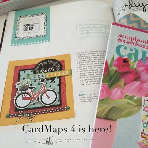 Cardmaps4